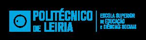 Logotipo ESECS
