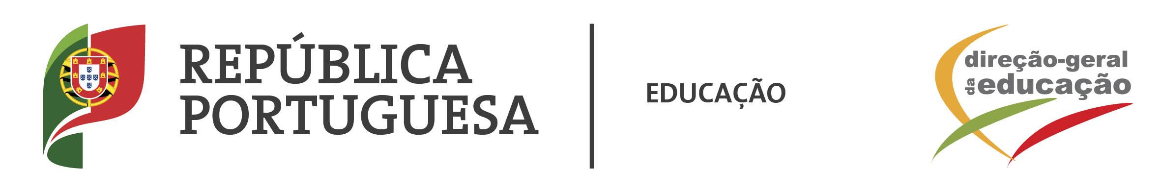 Logotipo APA